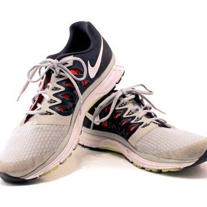 Men's Nike Zoom Vomero 9 Running Shoes
